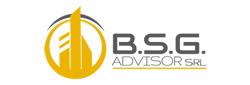 bsgadvisor