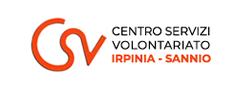 Csv - Irpinia Sannio