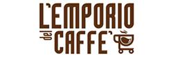 emporiodelcaffe